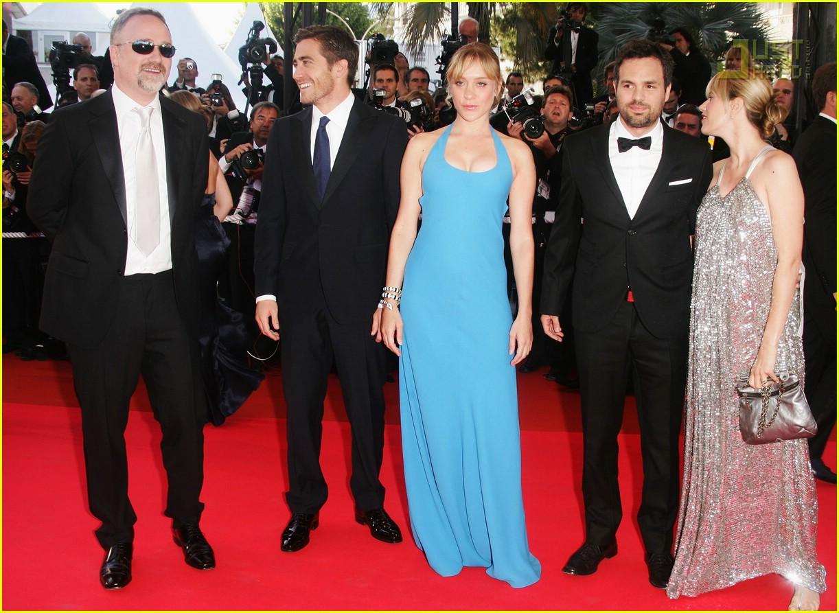 jake gyllenhaal cannes film festival 30171361