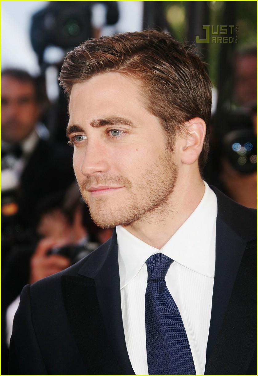 jake gyllenhaal cannes film festival 32171381