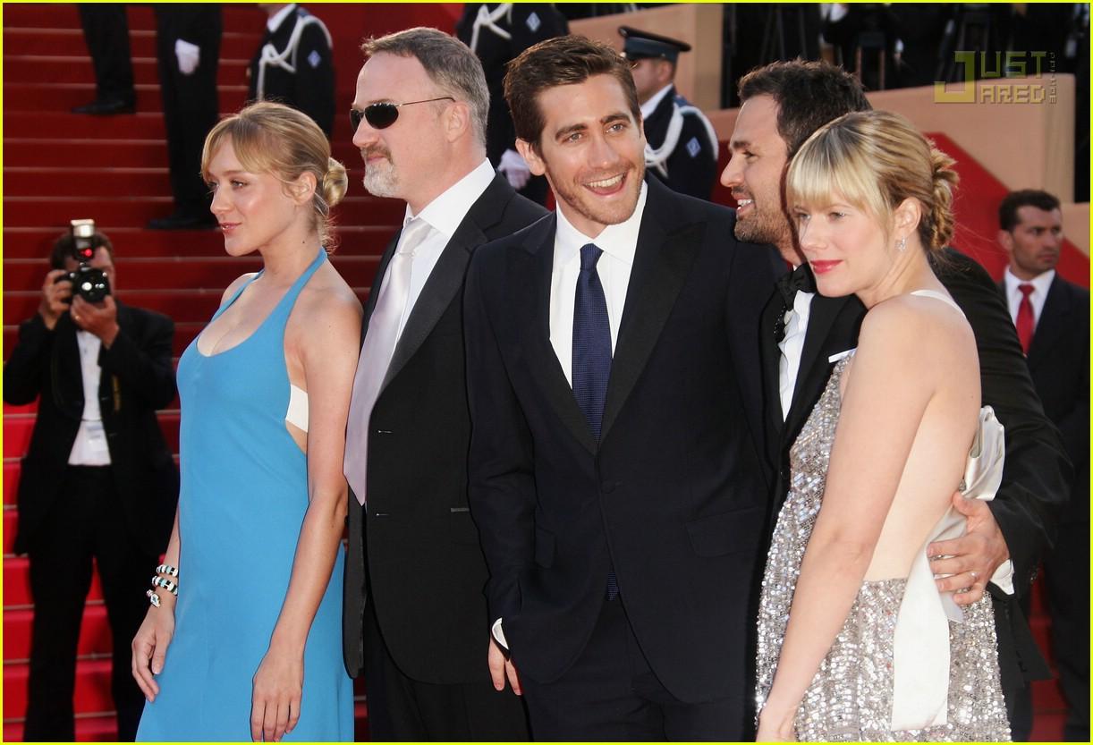 jake gyllenhaal cannes film festival 33171391
