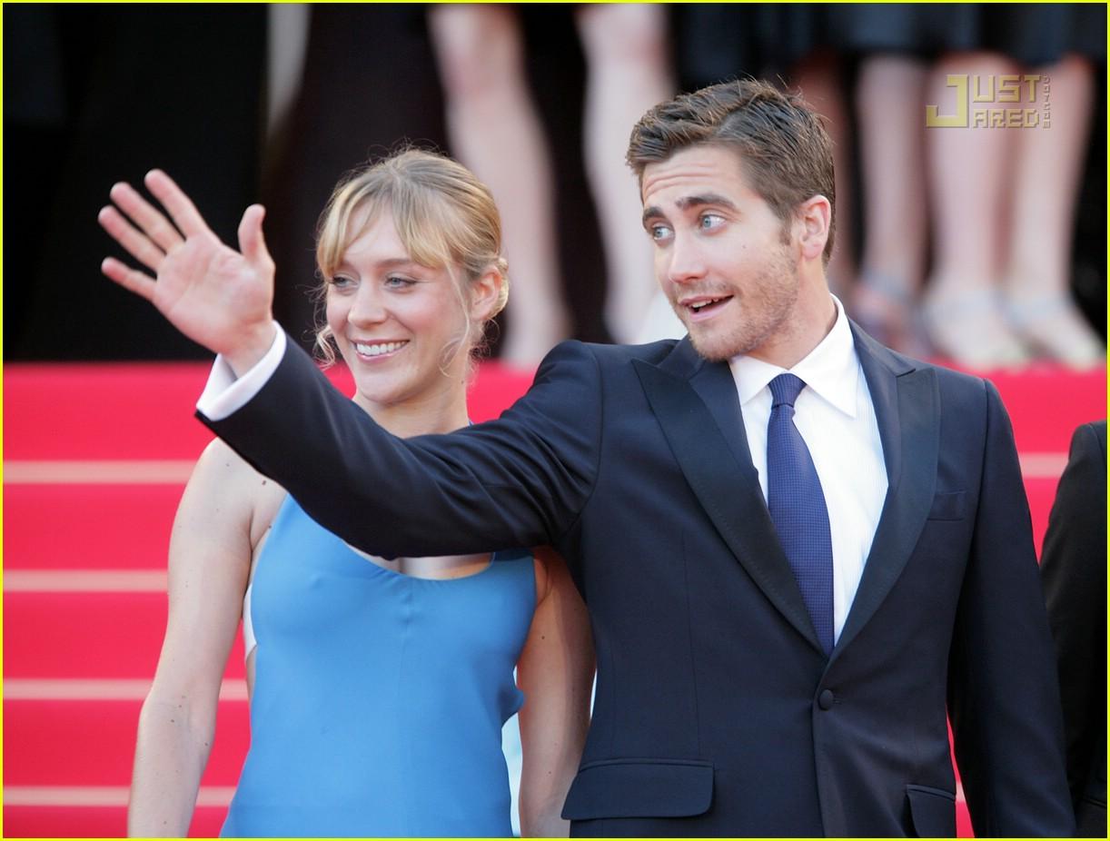 jake gyllenhaal cannes film festival 34171401