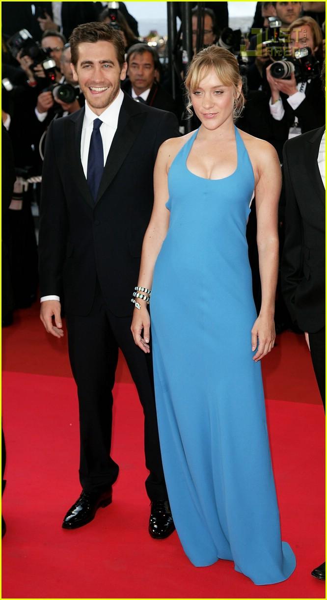 jake gyllenhaal cannes film festival 36171421