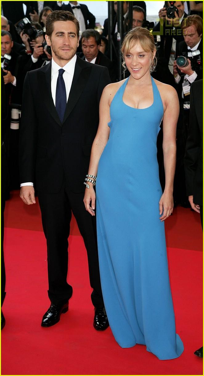 jake gyllenhaal cannes film festival 39171451