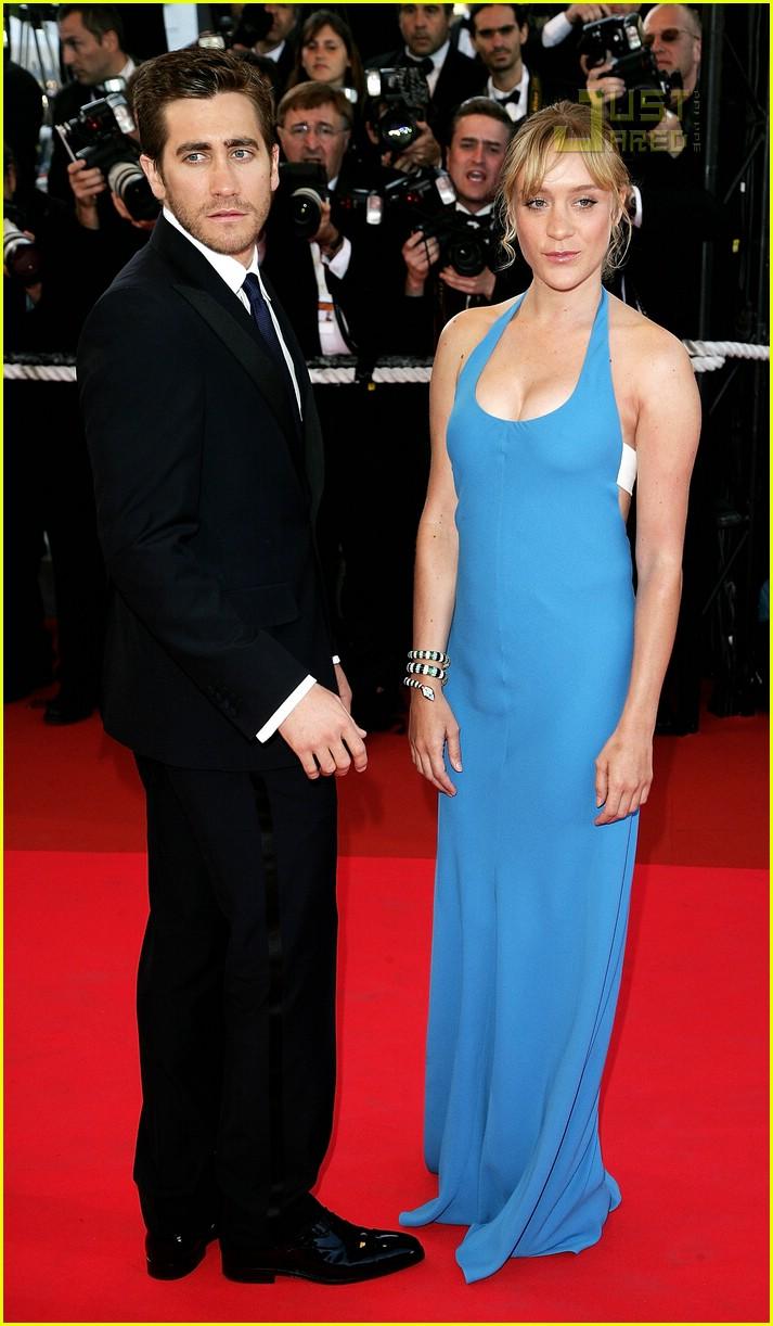 jake gyllenhaal cannes film festival 44171501