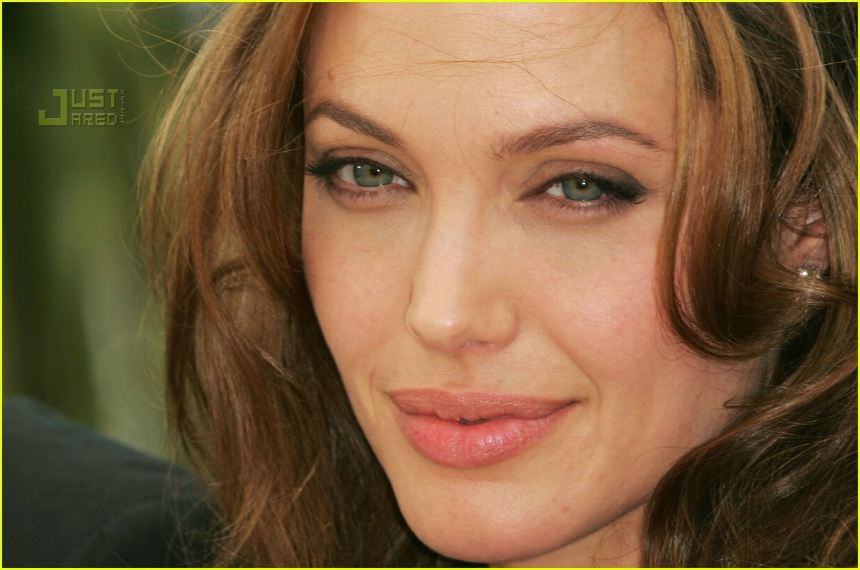 angelina jolie cannes film festival 15178251