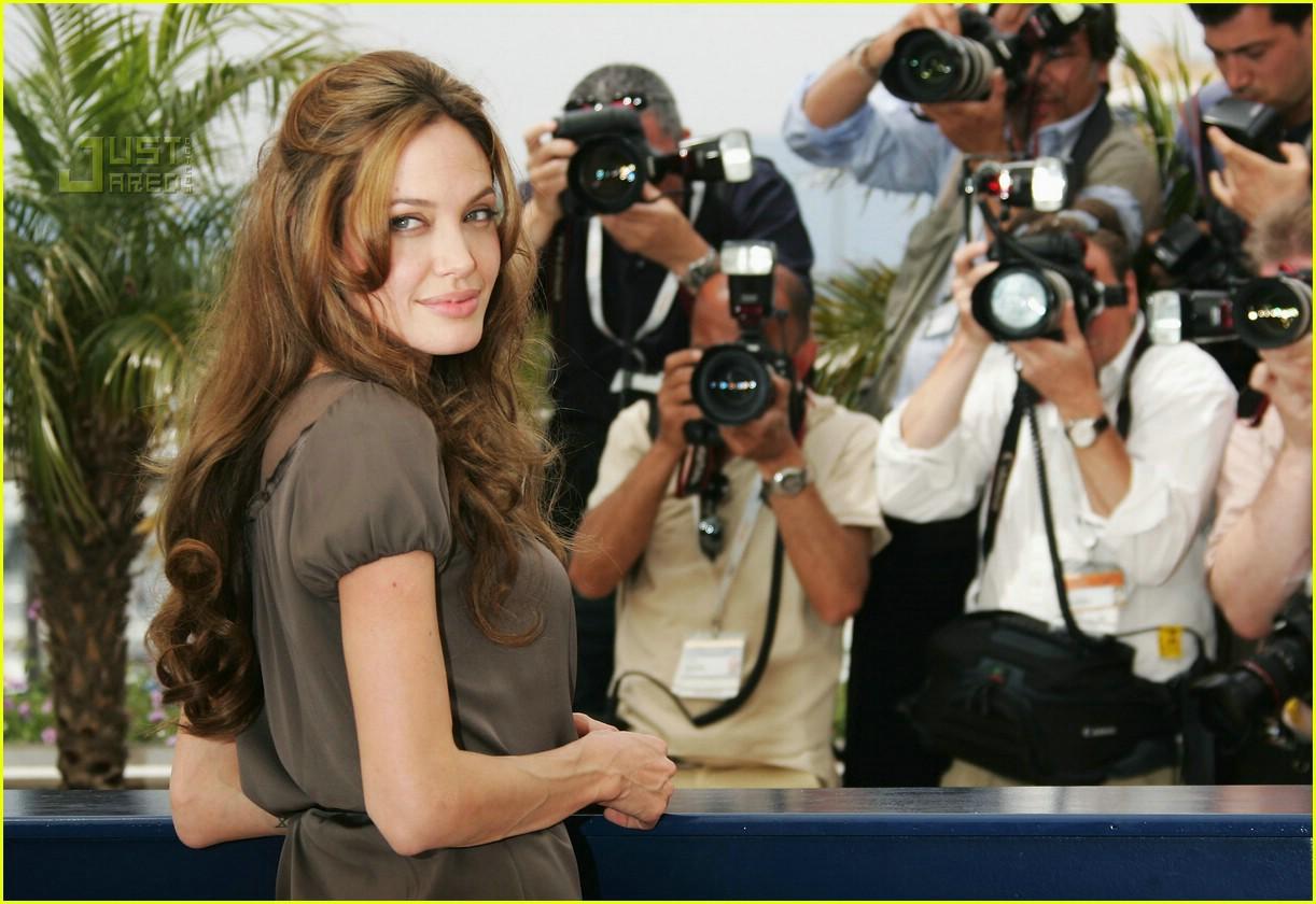 angelina jolie cannes film festival 26178361