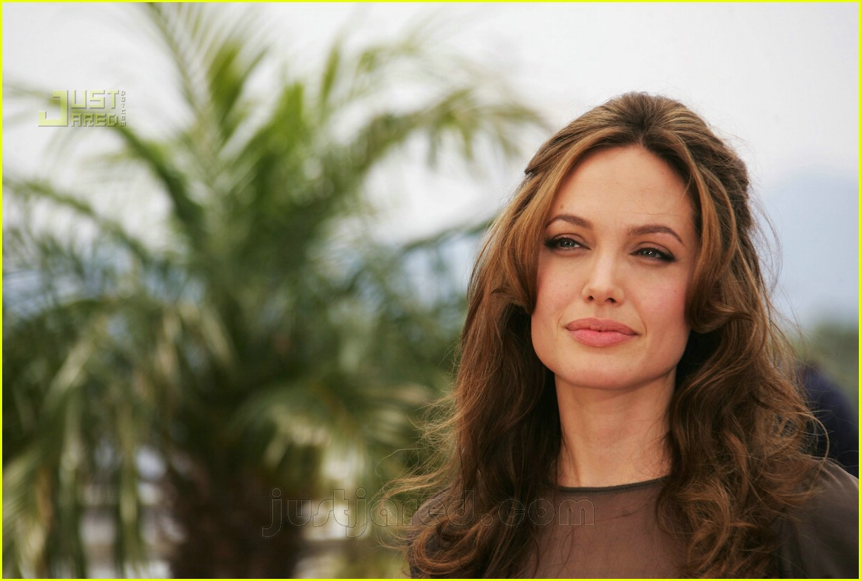 angelina jolie cannes film festival 37178471