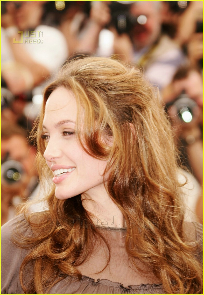 angelina jolie cannes film festival 38178481