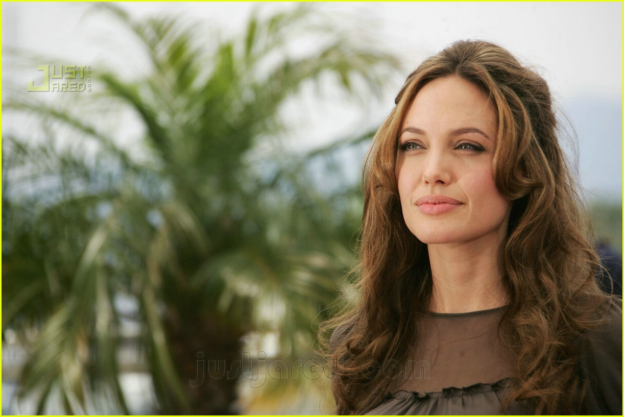 angelina jolie cannes film festival 39178491