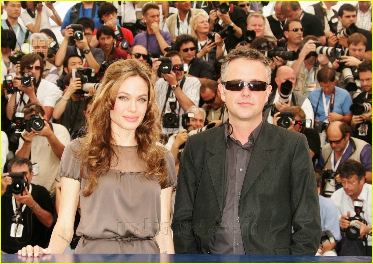 angelina jolie cannes film festival 46178561