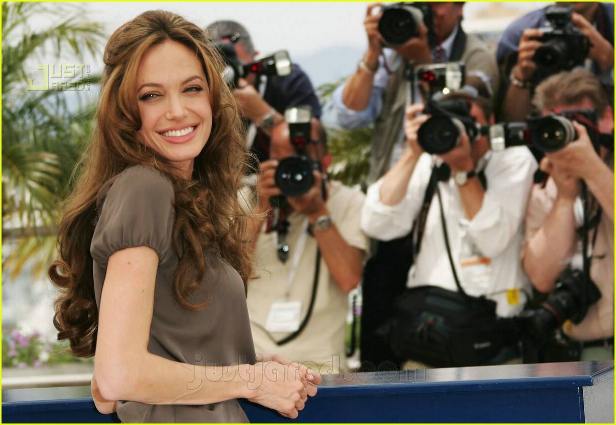 angelina jolie cannes film festival 52178621