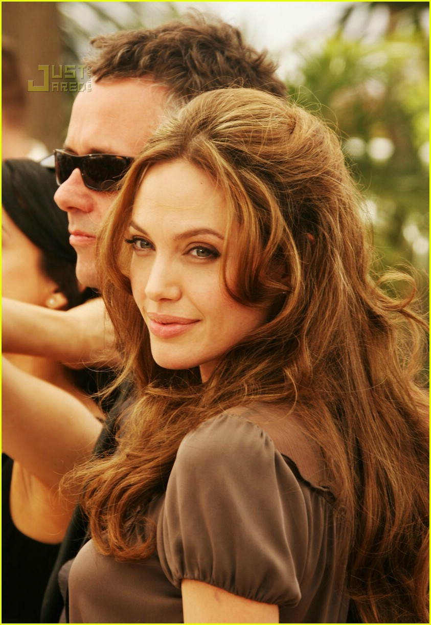 angelina jolie cannes film festival 57178671