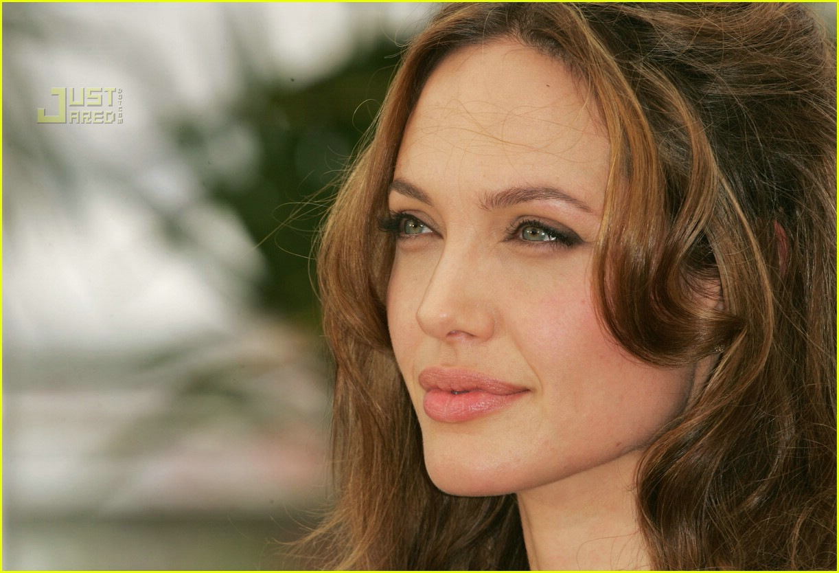 angelina jolie cannes film festival 59178691