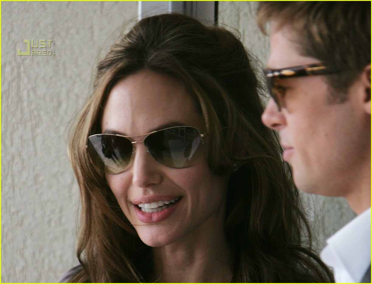 angelina jolie cannes film festival 69178791