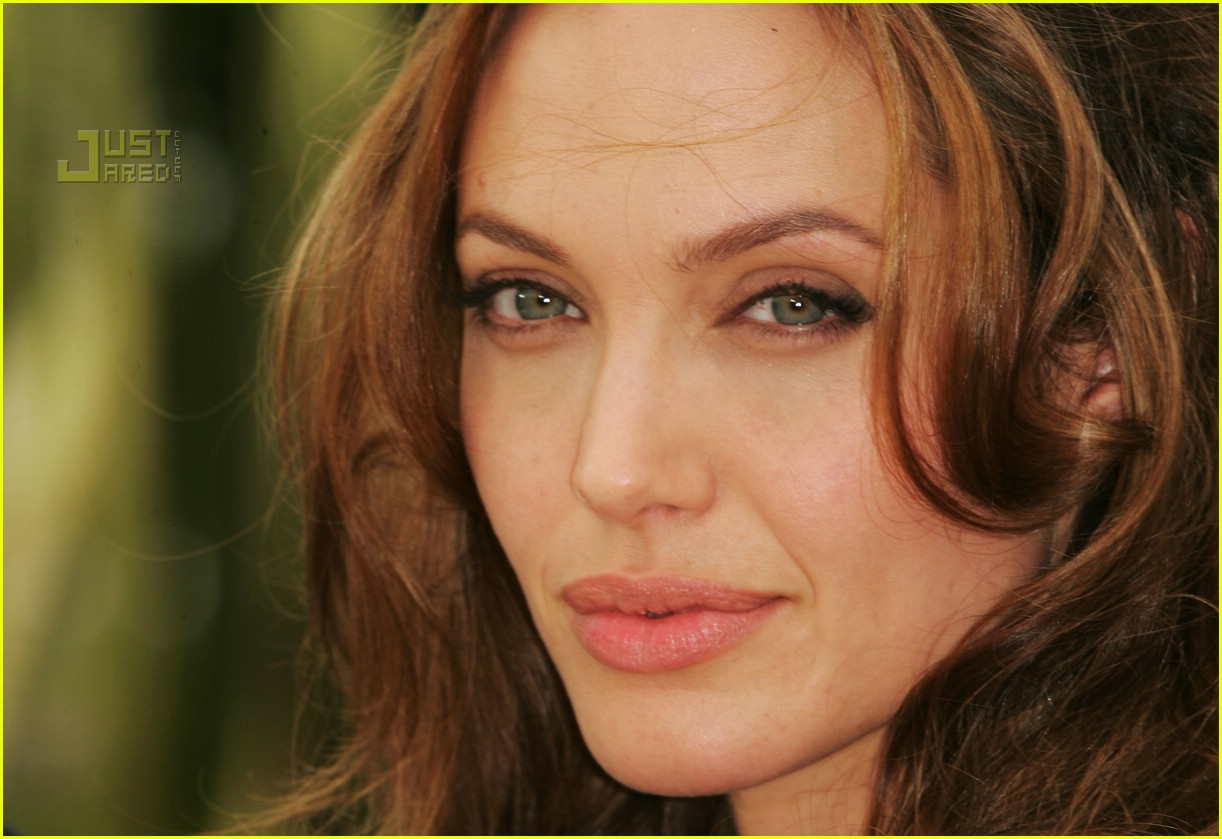 angelina jolie cannes film festival 72178821