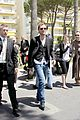 jude law cannes film festival 2007 17