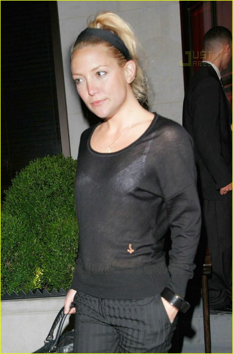 celebrity blouse | eBay