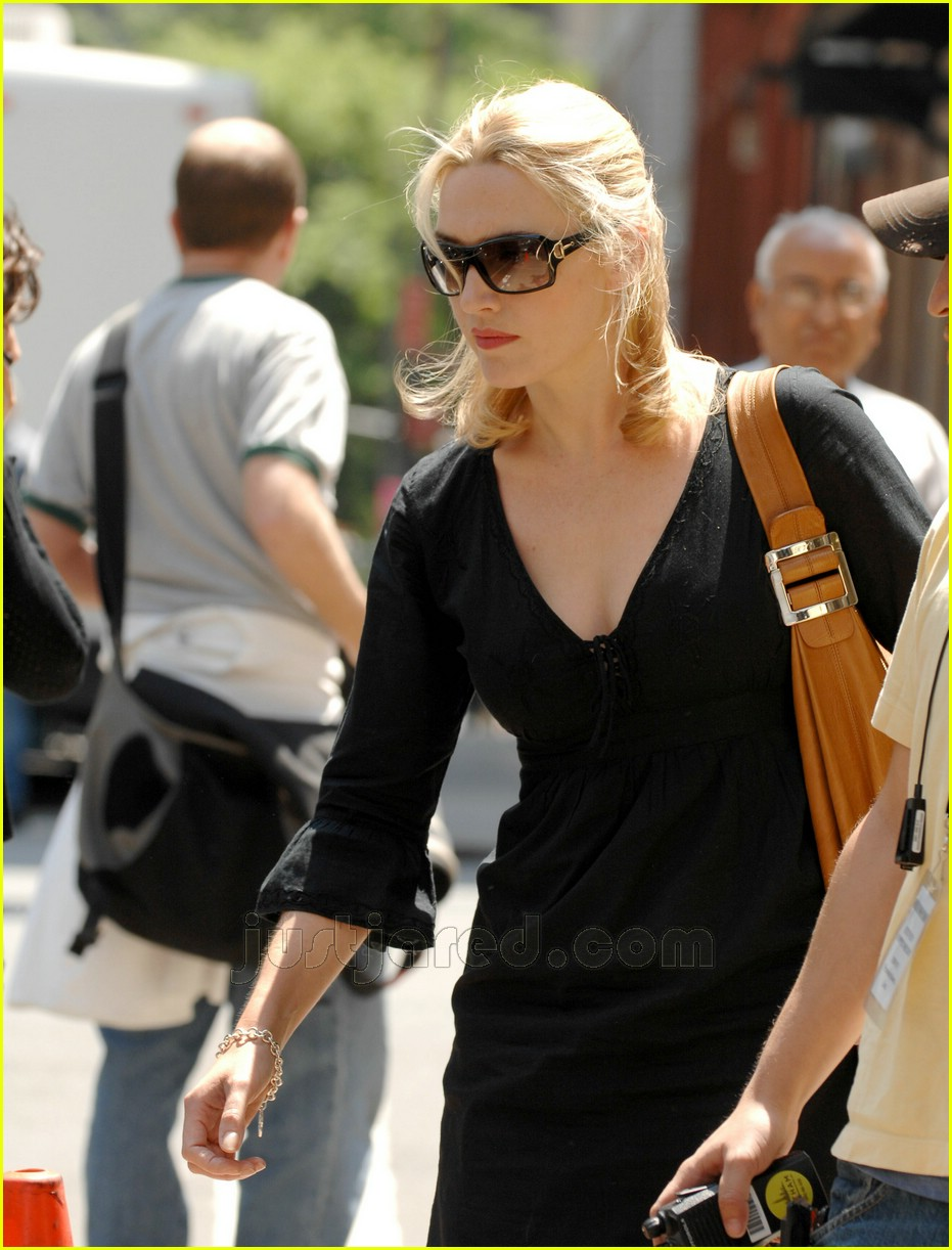 kate winslet revolutionary road01191761