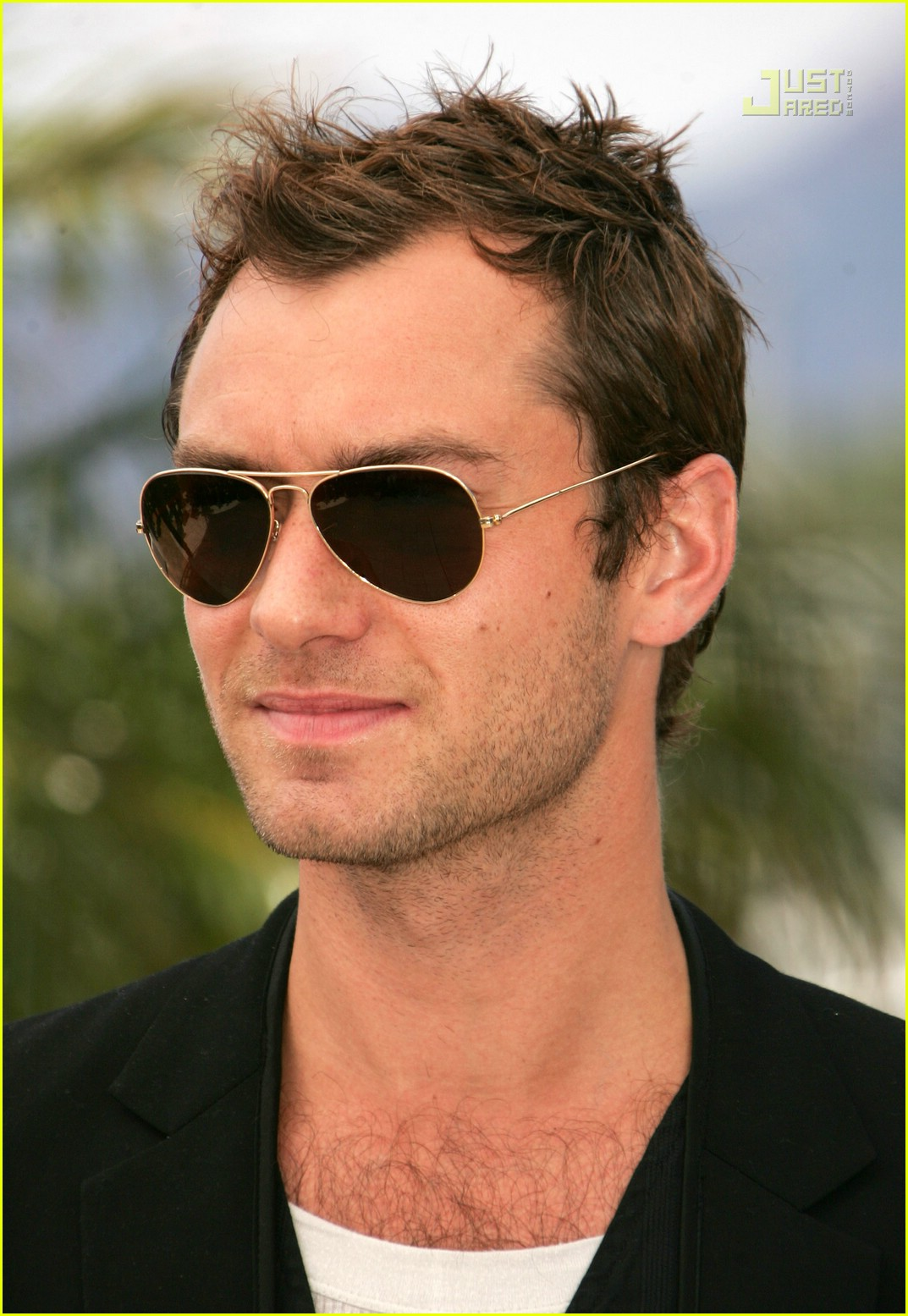 jude law cannes film festival 04167711