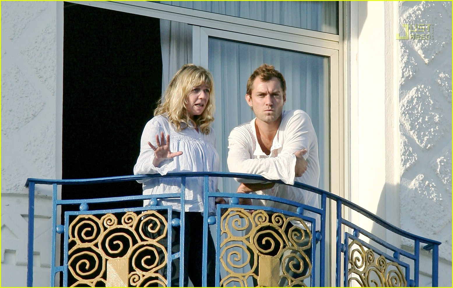 jude law cannes film festival 06167731