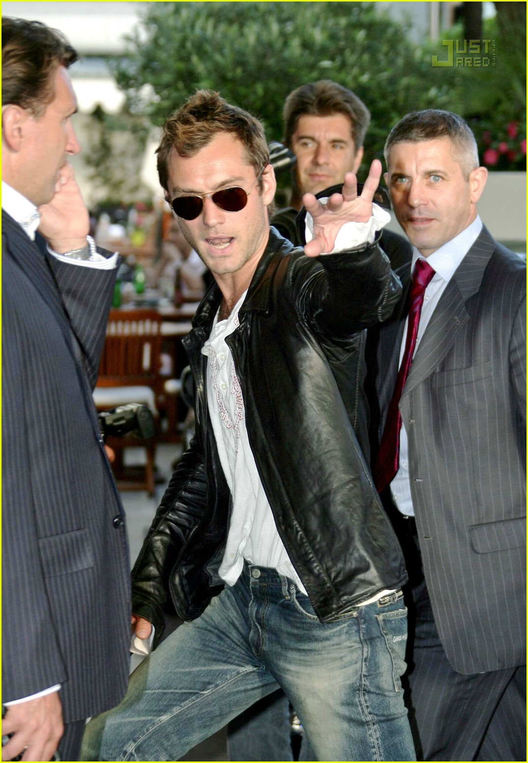 jude law cannes film festival 09167761
