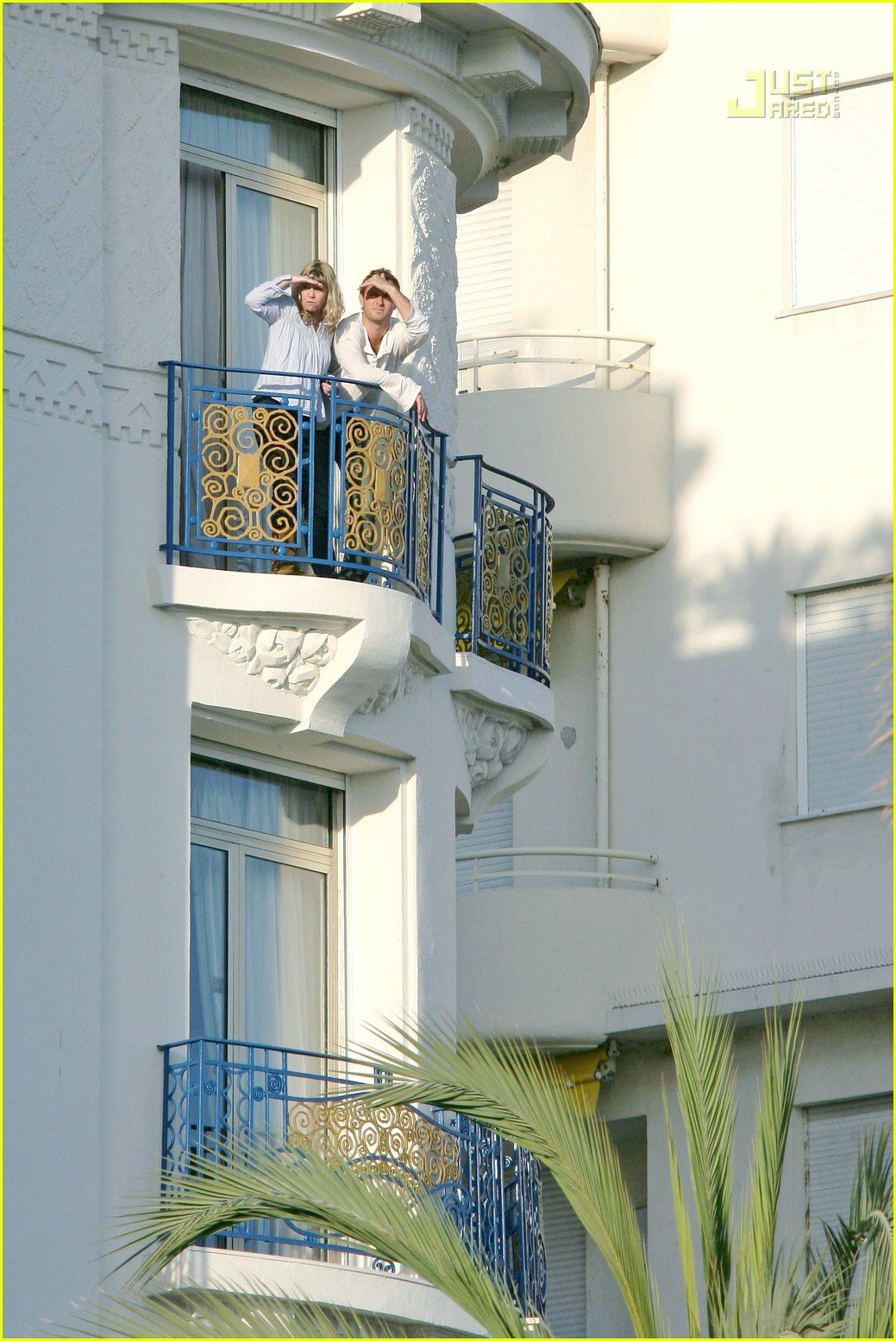 jude law cannes film festival 10167771