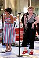 lily allen today show 02