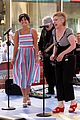 lily allen today show 07