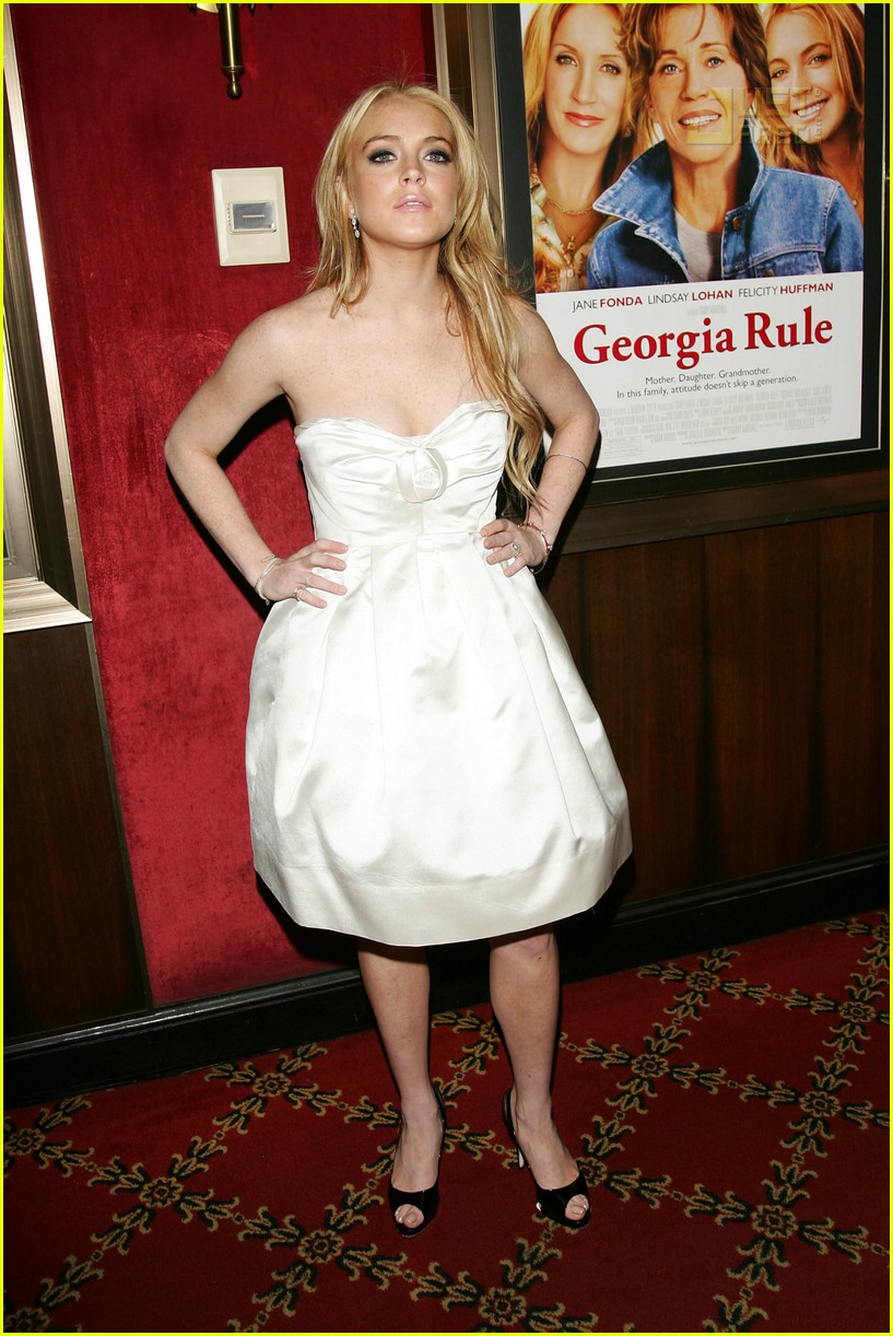 boob reid tara video