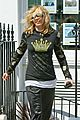 madonna crown t shirt 05