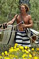 Matthew McConaughey surfer dude 46