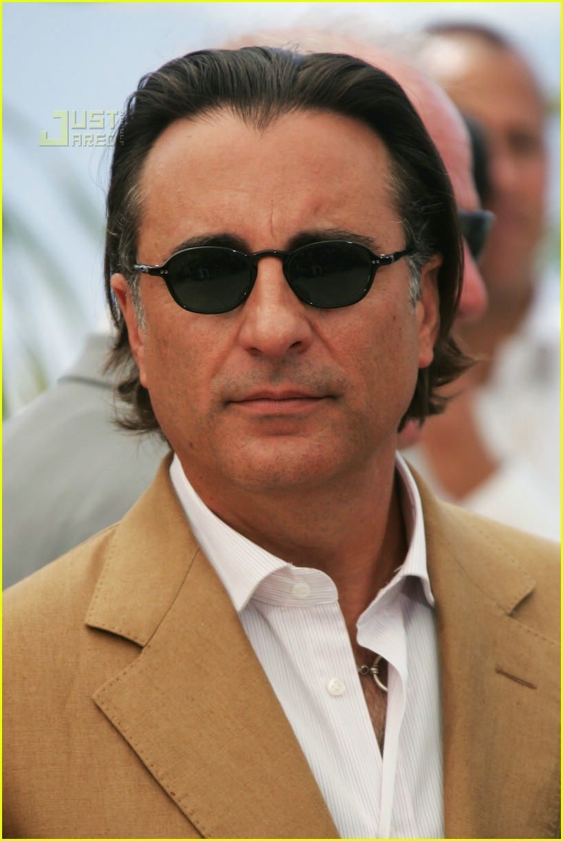 andy garcia cannes188421