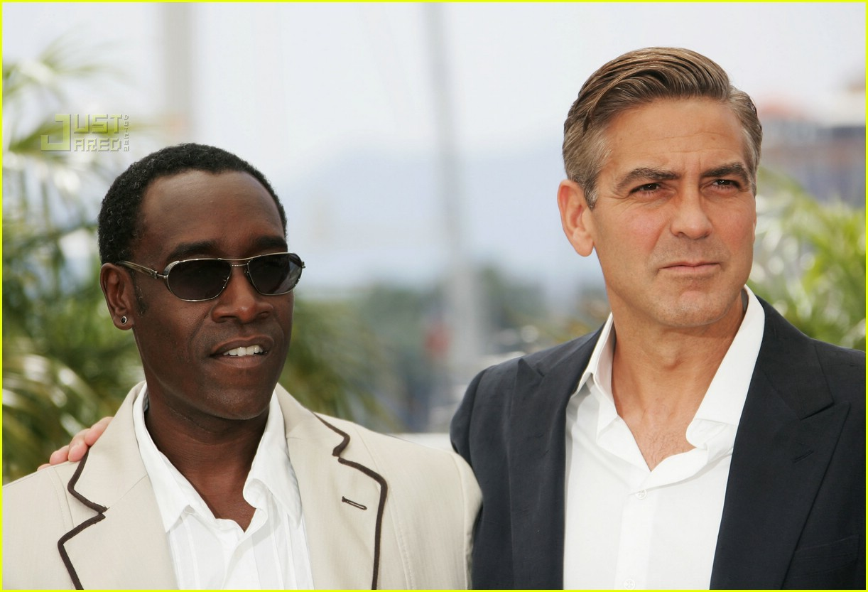 george clooney don cheade 01188561