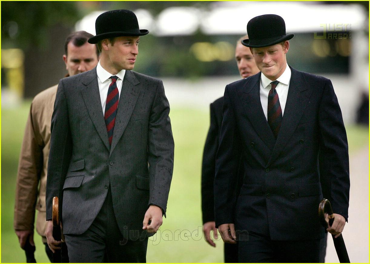 prince-william-prince-harry-calvary-old-comrades-parade-10.jpg