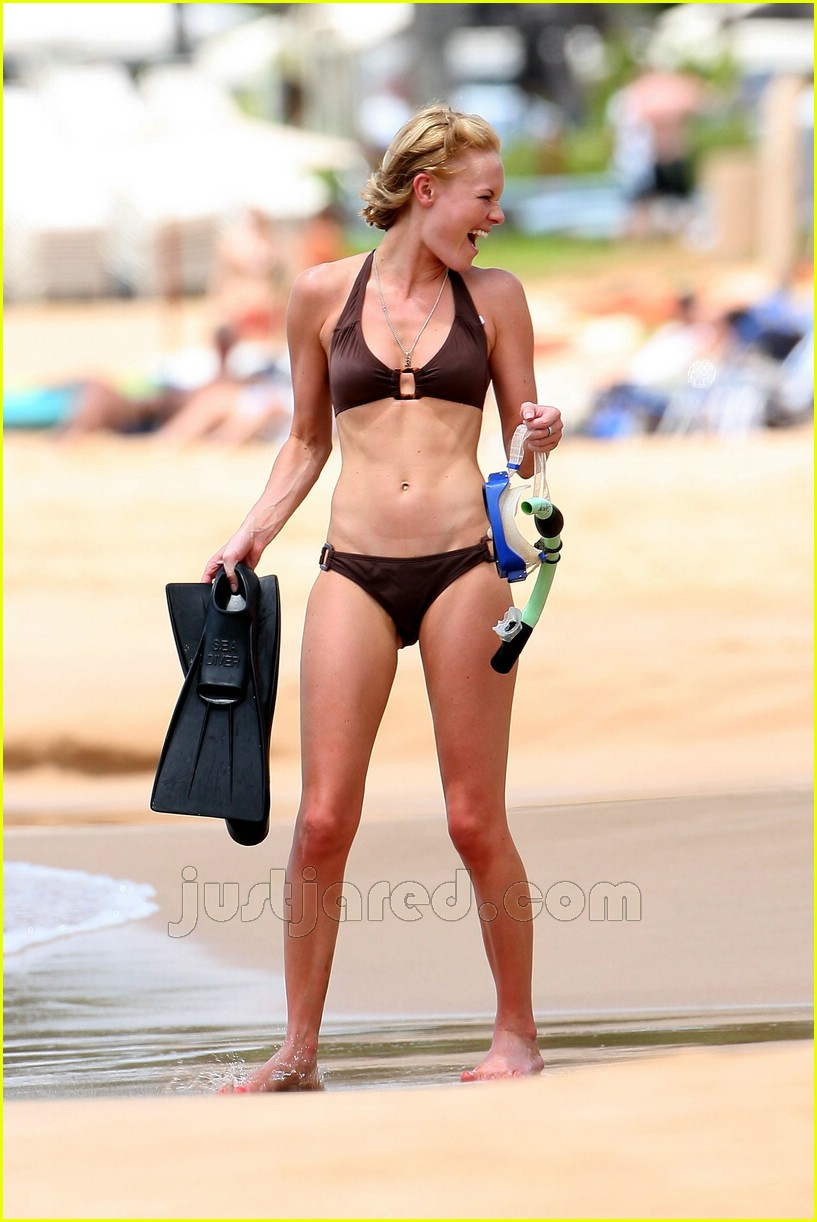 Bikini Kate Bosworth naked (45 photo), Ass, Bikini, Selfie, see through 2019