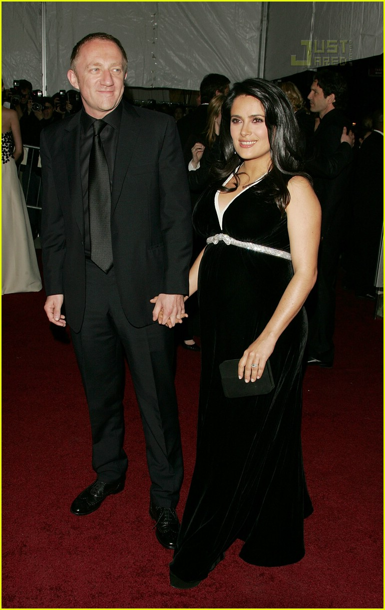 salma hayek francois henri pinault 06