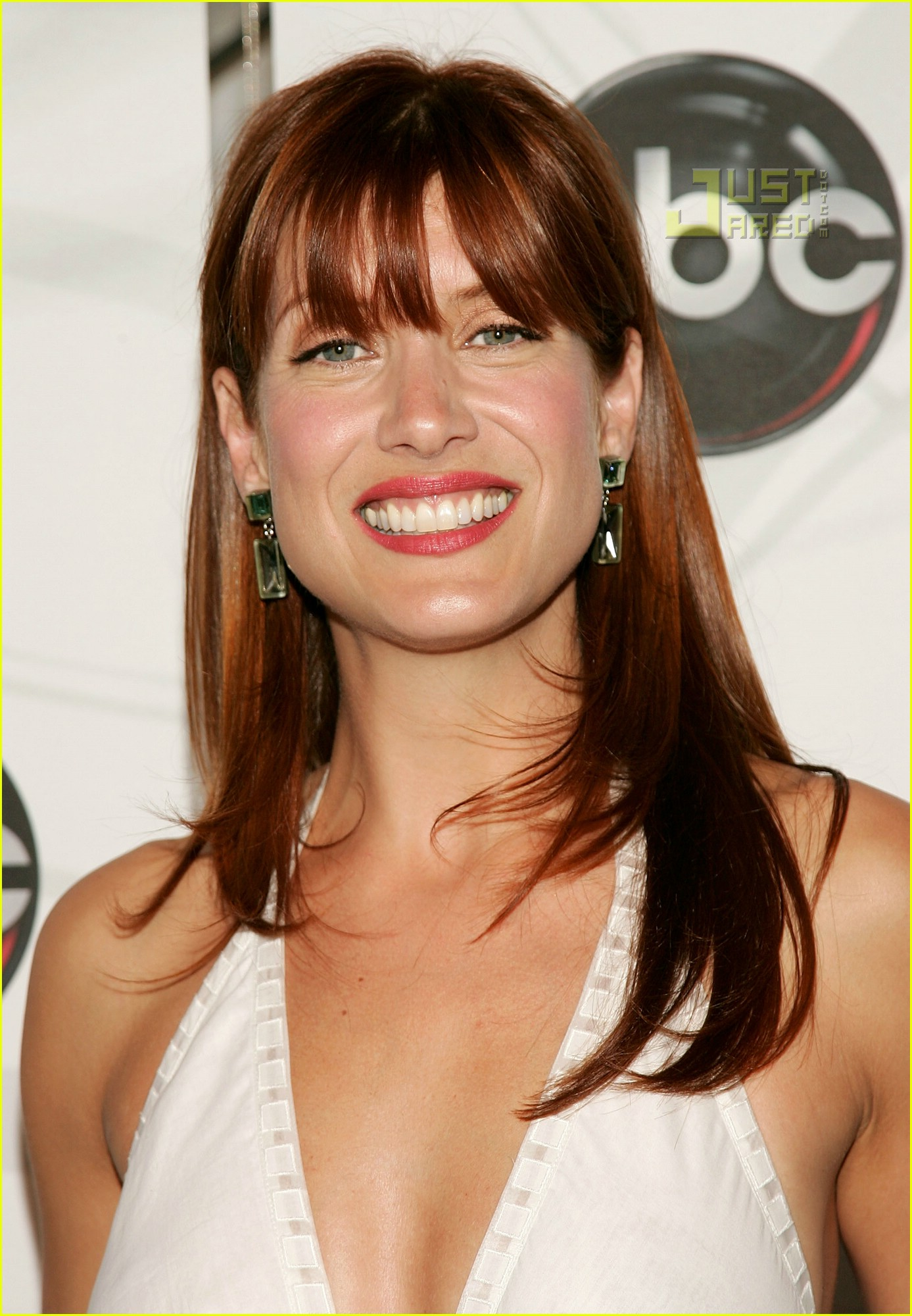 Discussion on this topic: Matilda Thorpe, kate-walsh-actress/