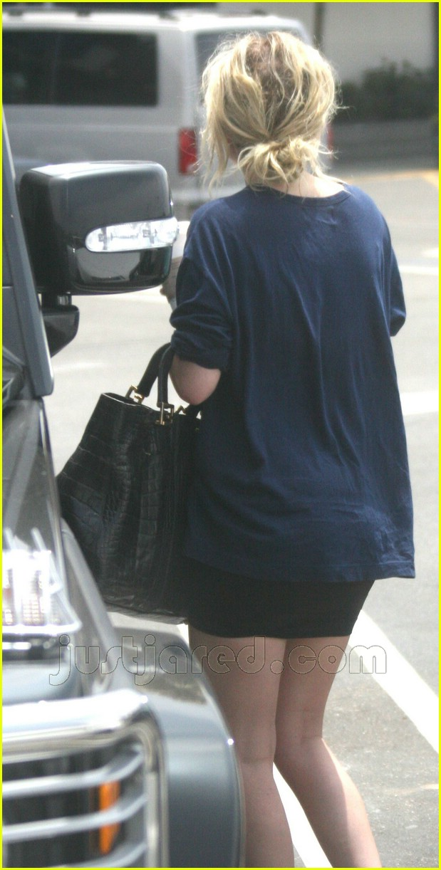 ashley olsen coffee 03