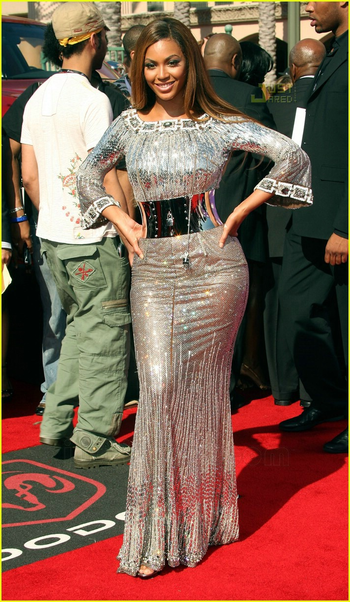 beyonce bet awards 2007 01