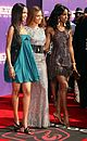 beyonce bet awards 2007 18