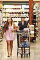 britney spears ralphs supermarket 06