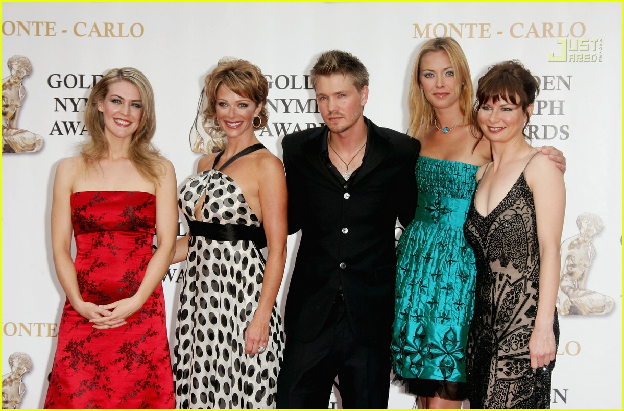chad michael murray cinevegas 09