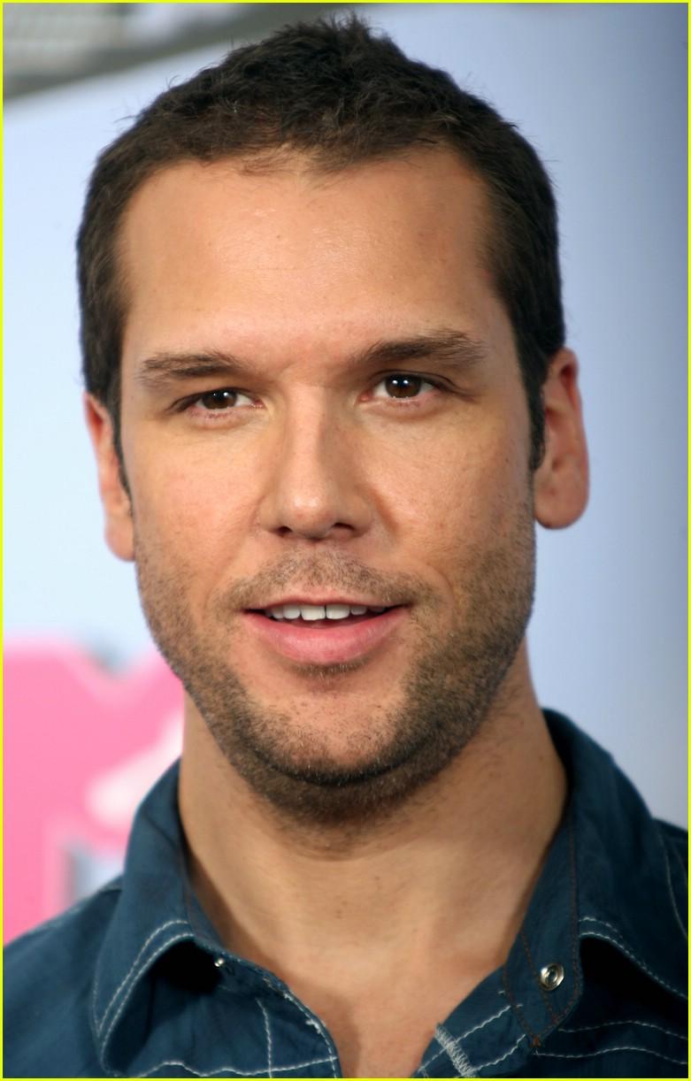 Dane Cook @ MTV Movie Awards 2007: Photo 414291 | Dane ...