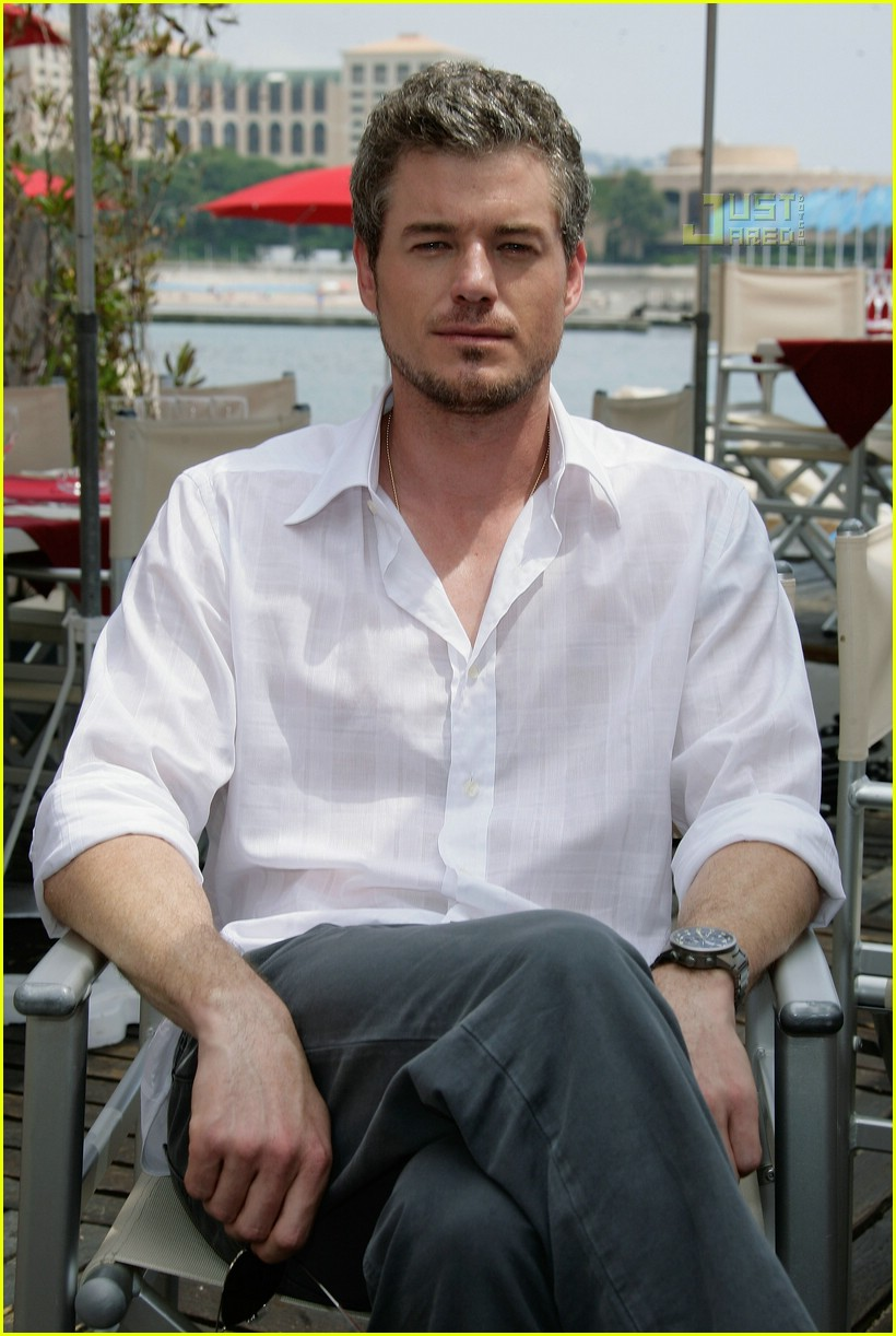 eric dane monte carlo festival 07