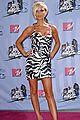 posh mtv movie awards 2007 10