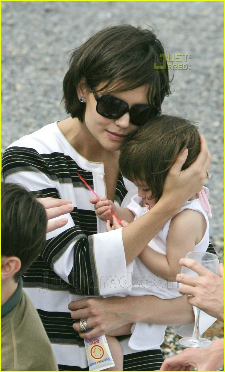 tom katie suri cruise 03