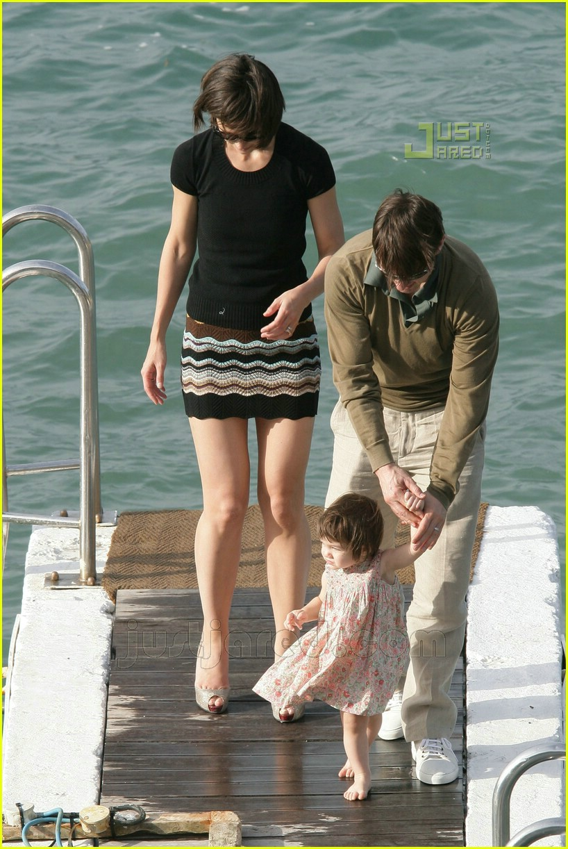 tom katie suri cruise 20