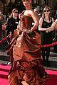 tyra banks daytime emmy awards 2007 02
