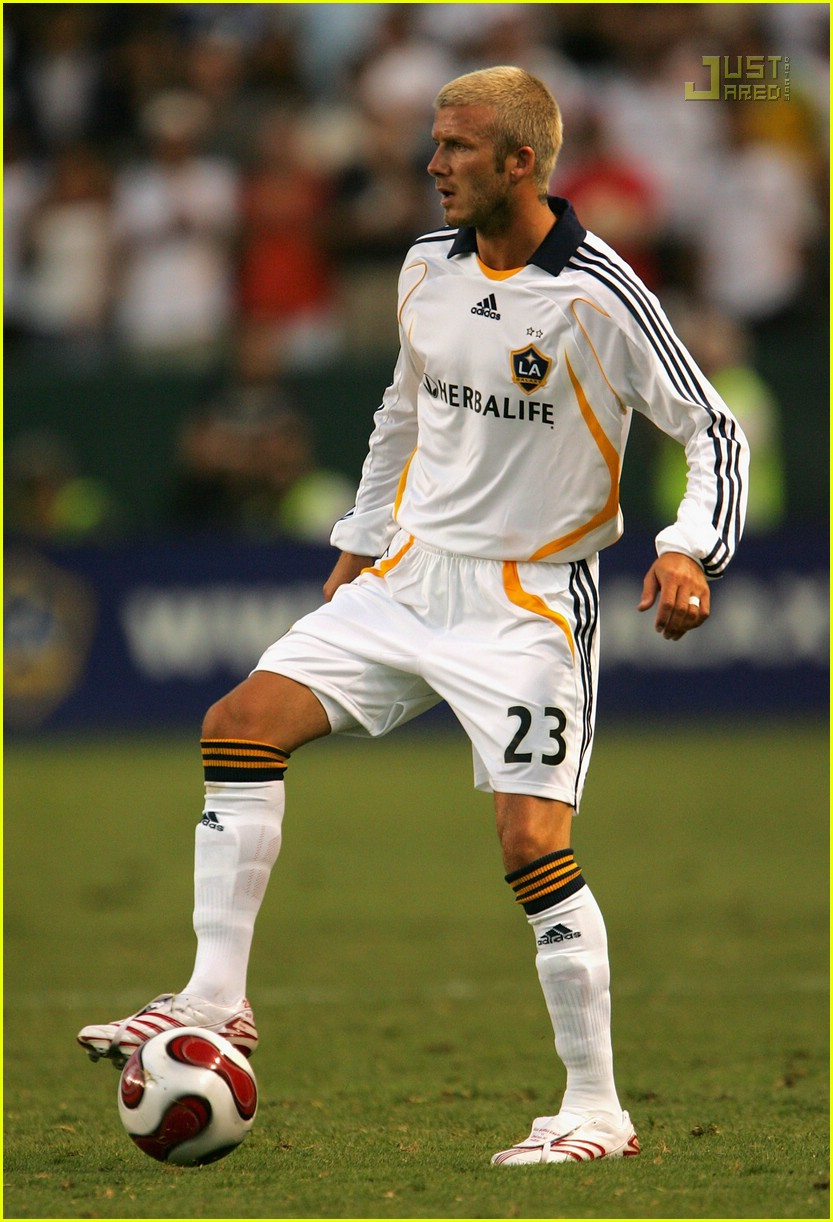 david-beckham-first-la-galaxy-game-15.jp