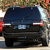 david beckham lincoln navigator 03