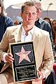 matt damon walk of fame 08